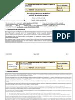 Instrumentacion Analisis Numericos IV-E4A