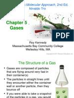 A molecular approach Ch 05