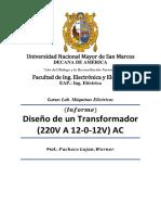 TRABAJO MAQUINAS.docx