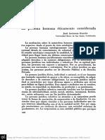 la persona humana.pdf