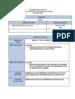FORMATO SECUENCIA DIDAìCTICA (1).doc