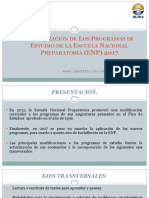FORMATO SECUENCIA DIDAìCTICA (1)