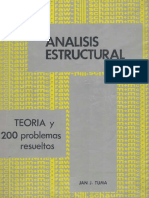 314424815-Analisis-Estructural-Teoria-y200-Problemas-Resueltos.pdf
