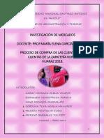 REPORTE-CUALITATIVO-korys.docx