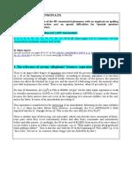HOW TO STUDY the Topics specific to CONSONANTS.pdf