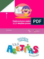 exploraciones-matematicas.pdf