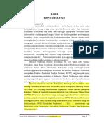 3. Dokumen 1 Pola Tata Kelola_ok