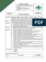 7.4.4.1 SOP  Informed Consent.docx