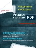 PRESENTASI LINTAS SEKTOR.pptx