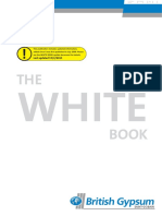 WHITE-BOOK-Full-Publication.pdf