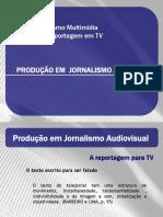 aula reportagem tv.pdf