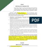 2. Surat Permohonan Dan Pernyataan Menjadi Blud_ok