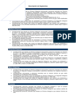 descripcion_segmento.pdf