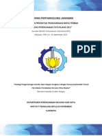 LPJ JURUSAN.docx