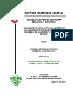 Tesina plan maestro Monterrey.pdf