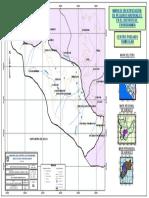 Mapa CC PP de Tambogan