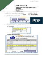 SOAL LSPTA EXCEL 2013-V-A.pdf