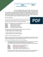 test-hafalan-kata-pembahasan.pdf