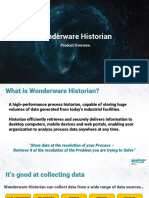 Wonderware Historian.pptx