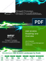 HMI SCADA Roadmap and Overview.pptx