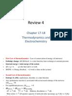 A molecular approach review4Ch34