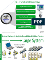 System Platform - Functional Overview.pptx