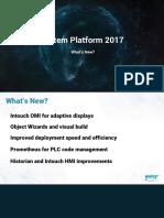 System Platform 2017.pptx
