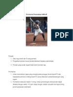 128640692-Peraturan-Permainan-Softball.doc