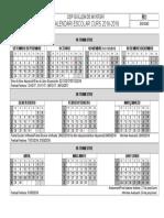 DC010302_Calendari_Escolar