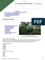 Dioscorea L. (PROSEA) - PlantUse English