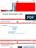 01.FORM.01.Introduction to Oracle Forms Builder