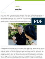 Zhong-Ding-at-every-second-Examiner.pdf
