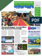 KijkOpReeuwijk-wk36-5september-2018.pdf