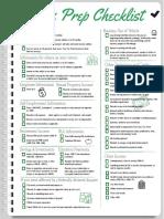 Tax Prep Checklist.pdf