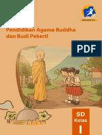 Kelas_01_SD_Pendidikan_Agama_Buddha_dan_Budi_Pekerti_Guru.pdf