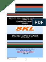 skl.docx