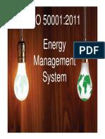 sbasu-iso50001-120527151129-phpapp01.pdf