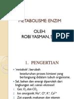 2. ENZIM (1).pptx