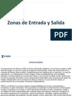 Zonas de entrada y salida.pdf