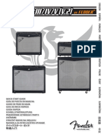 Mustang_III-V_(V.2)_Quick_Start_Guide_Rev-B_MULTI.pdf