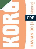 HAVIAN30_UserManual_v2.0_E.pdf