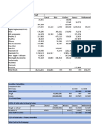 Incentive 2018-19 Q1 3.xlsx