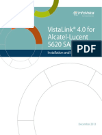 VistaLink_for_Alcatel_5620_SAM_Installation_Guide.pdf