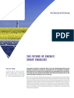 Smart-metering_EN_publi.pdf