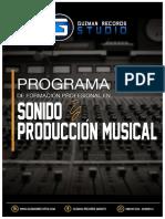 Programa Sonido y Producción GR-ilovepdf-compressed