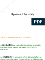 Dynamic Electricity.ppt