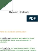 Dynamic Electricity.ppt