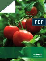 librel_brochure.pdf