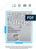 Primii pasi in afaceri.pdf
