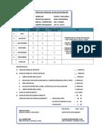 Pekan Efektif Bahasa Indonesia Berkarakter Kelas Xii Semester 1 2 Masbied